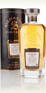 fettercairn-27-year-old-1988-cask-1999-cask-strength-collection-signatory-whisky