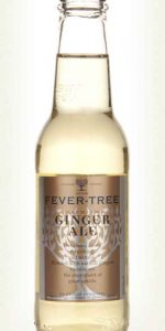 fever-tree-ginger-ale
