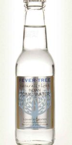 fever-tree-light-tonic-water