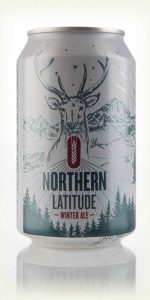 four-pure-northern-latitude-beer