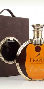 frapin-extra-grande-champagne-cognac