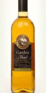 garden-mead-lyme-bay-winery-mead