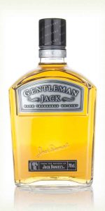 gentleman-jack-whiskey
