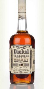 george-dickel-no-12-whiskey