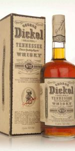 george-dickel-original-tennessee-whisky-1980s
