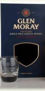 glen-moray-classic-with-2-glasses-whisky