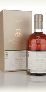 glenglassaugh-36-year-old-1978-cask-11188-rare-cask-release-batch-2-whisky