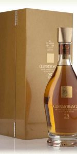 glenmorangie-quarter-century-25-year-old-whisky