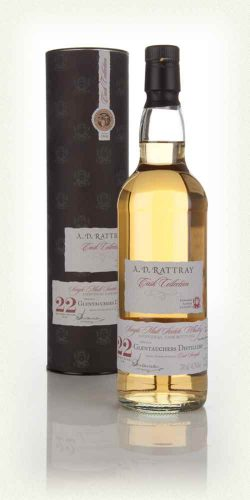 glentauchers-22-year-old-1992-cask-6042-cask-collection-a-d-rattray-whisky