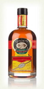 goldlys-12-year-old-manzanilla-cask-finish-1st-release-whisky