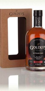 goldlys-14-year-old-cask-2629-manzanilla-cask-finish-whisky