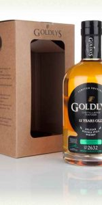 goldlys-limited-edition-12-year-old-oloroso-cask-finish-cask-2632-distillers-range-whisky