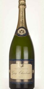 guy-charbaut-brut-selection-champagne-1-5l-magnum-champagne