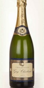 guy-charbaut-brut-selection-champagne