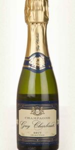 guy-charbaut-brut-selection-champagne-37-5cl-half-champagne