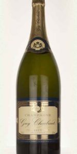 guy-charbaut-brut-selection-champagne-3l-jeroboam-champagne