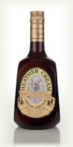 heather-cream-liqueur-1970s-liqueur