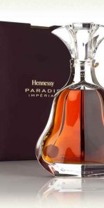 hennessy-paradis-imperial-cognac