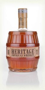 heritage-american-whiskey