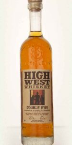 high-west-double-rye-whiskey-75cl