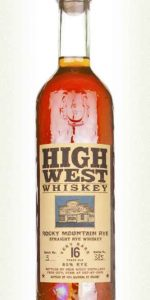 high-west-rocky-mountain-rye-16-year-old-whisky