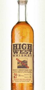 high-west-rocky-mountain-rye-21-year-old-whisky