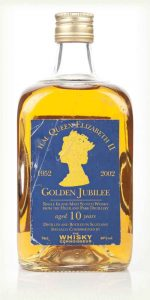 highland-park-10-year-old-golden-jubilee-the-whisky-connoisseur-2002