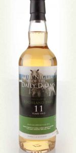 highland-park-11-year-old-2000-the-nectar-of-the-daily-drams-whisky