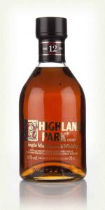 highland-park-12-year-old-1980s-whisky