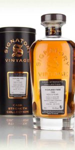 highland-park-23-year-old-1990-cask-572-cask-strength-collection-signatory-whisky