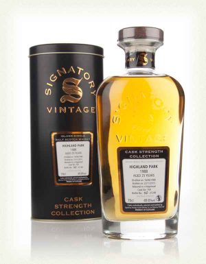 highland-park-25-year-old-1988-cask-759-cask-strength-collection-signatory-whisky