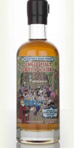 highland-park-batch-1-that-boutiquey-whisky-company-whisky