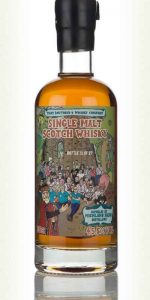 highland-park-batch-3-that-boutiquey-whisky-company-whisky