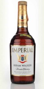 hiram-walkers-imperial-1965-1966-whiskey