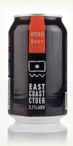 hobo-east-coast-cyder-cider