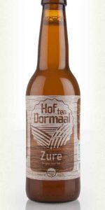 hof-ten-dormaal-zure-beer