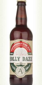 holly-daze-dark-amber-ale-beer