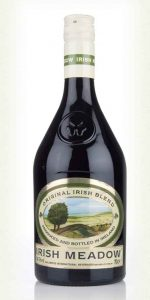 irish-meadow-irish-cream-liqueur