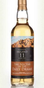 irish-single-malt-11-year-old-2003-the-nectar-of-the-daily-drams-whiskey