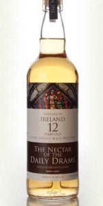 irish-single-malt-12-year-old-2002-the-nectar-of-the-daily-drams-whiskey