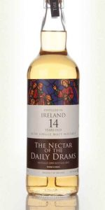 irish-single-malt-14-year-old-2000-the-nectar-of-the-daily-drams-whiskey