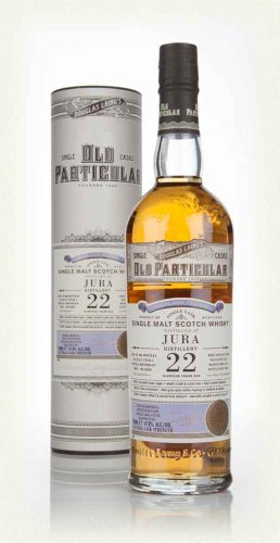 isle-of-jura-22-year-old-1992-cask-10362-old-particular-douglas-laing-whisky