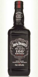 jack-daniels-160th-birthday-1850-2010-whisky