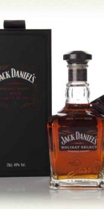 jack-daniels-holiday-select-2013-whiskey