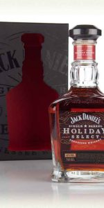 jack-daniels-holiday-select-2014-whiskey