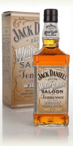 jack-daniels-white-rabbit-whiskey