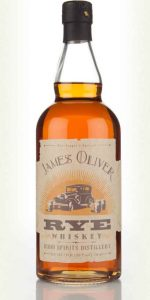 james-oliver-rye-whiskey