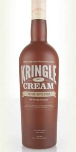 kringle-cream-liqueur