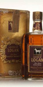 laird-o-logan-de-luxe-blended-scotch-whisky-1970s-whisky