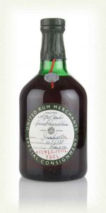 lambs-special-reserve-rum-1980s